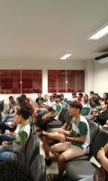 Campus_Guajará_-_Cine_IFRO_4