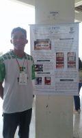 Campus_Guajará_-_Cine_IFRO_5