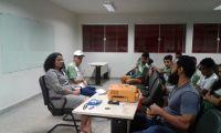 Campus_Guajará_-_Cine_IFRO_6