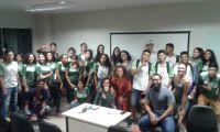 Campus_Guajará_-_Cine_IFRO_7