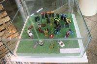 Campus_Vilhena_-_Arte_e_Arquitetura_13