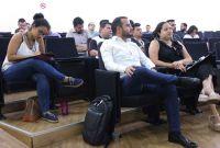 IFRO_-_Capacitação_in_company_DGTI_1