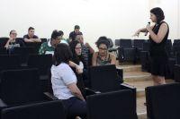 IFRO_-_Capacitação_in_company_DGTI_5