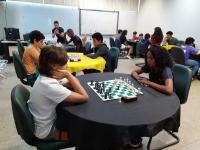 IFRO_-_Torneio_do_Clube_do_Xadrez_1