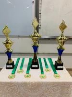IFRO_-_Torneio_do_Clube_do_Xadrez_3