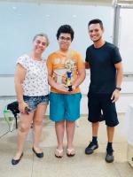 IFRO_-_Torneio_do_Clube_do_Xadrez_4