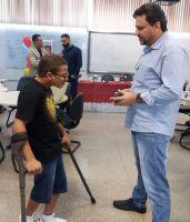 Evento_de_encerramento_do_projeto_de_inclusão_educacional