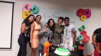 Campus_Guajará-Mirim_-_Curso_FIC_Libras_1