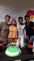 Campus_Guajará-Mirim_-_Curso_FIC_Libras_2