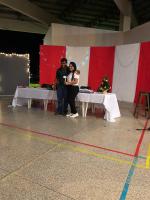 Campus_Guajará-Mirim_-_Curso_FIC_Libras_3