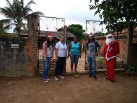 Campus_Vilhena_-_Natal_Solidário__16