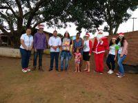 Campus_Vilhena_-_Natal_Solidário__19
