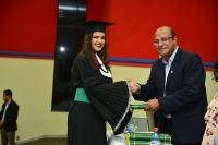 Ao_todo_66_alunos_receberam_a_qualificação_técnica_nesta_cerimônia