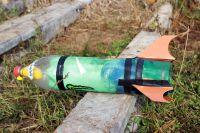 final-iii-lancamento-de-foguetes-020