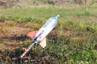 final-iii-lancamento-de-foguetes-027