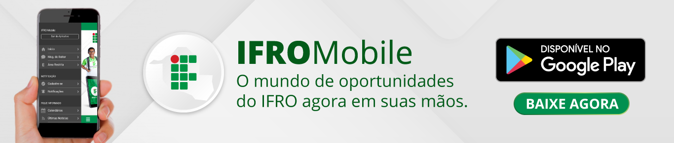 IFRO Mobile