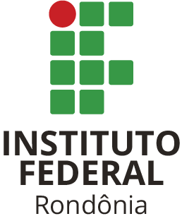 Logo ifro