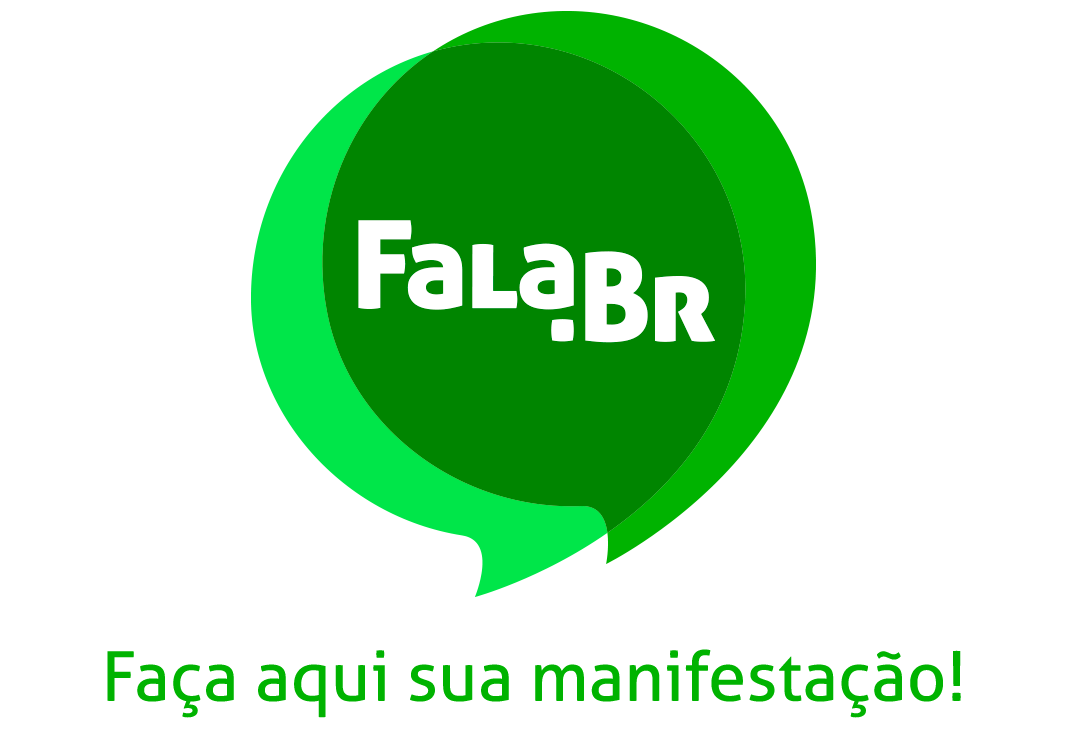 falabr ouvidoria ifro